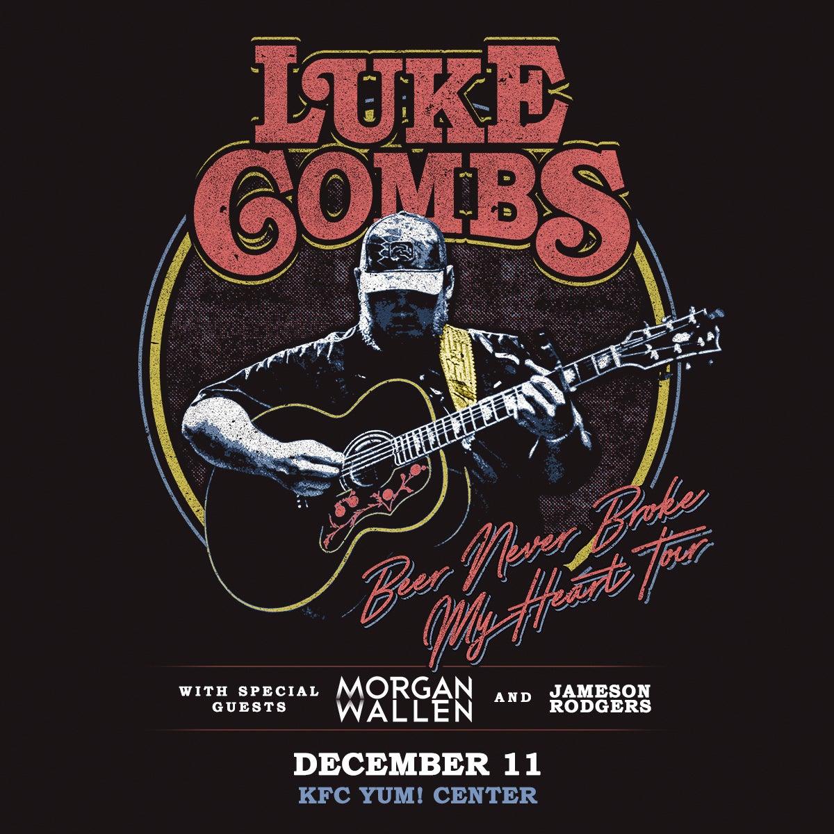 1211-Louisville-LukeCombs-1200x1200.jpg