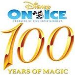 153153100 years of magic logo.jpg