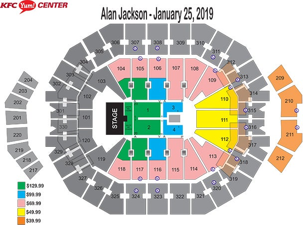 Alan Jackson Web Map.jpg