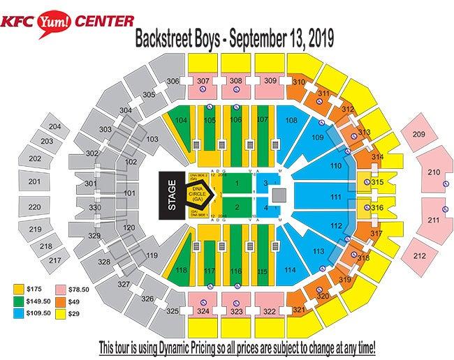 Backstreet Boys Web Map 5.jpg
