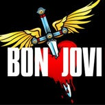 Bon-Jovi-Thumbnail.jpg