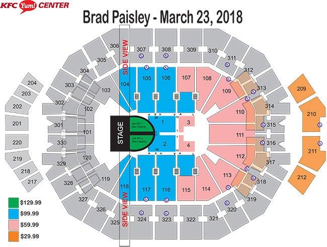 Brad Paisley 2018 Web Map3_600x492.jpg