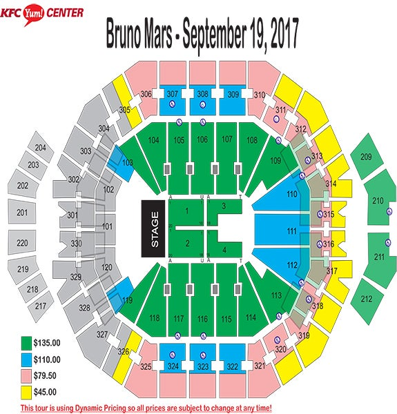 Bruno Mars Web Map3.jpg