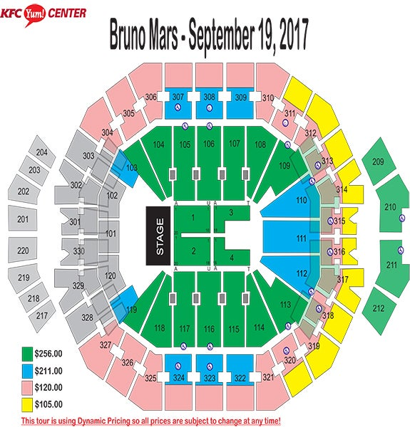 Bruno Mars Web Map6.jpg