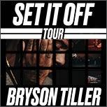 BrysonTiller-louisville-153x153.jpg
