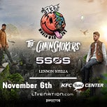 Chainsmokers-EventThumb-153x153.jpg