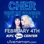 Cher-EventThumb-153x153.jpg