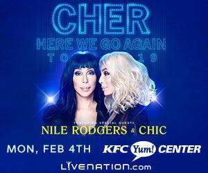 Cher-WebBanner-300x250.jpg
