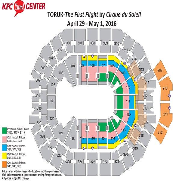 Cirque du Soleil 2016 -Full Web Map.jpg