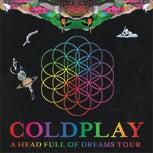 Coldplay_153x153.jpg