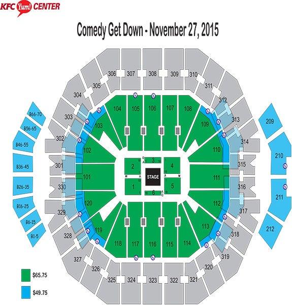 ComedyGetDown Web Map2.jpg