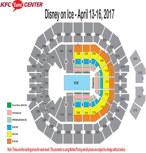 Disney on Ice Web Map.jpg