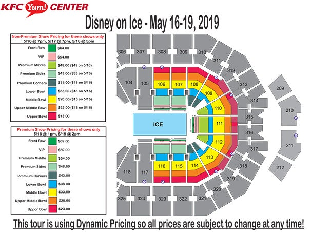 Disney on Ice Web Map3.jpg