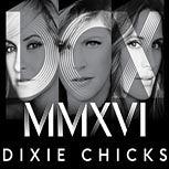 DixieChicks-153x153.jpg