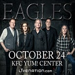 Eagles-153x153.jpg