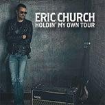 Eric Church_153x153.jpg