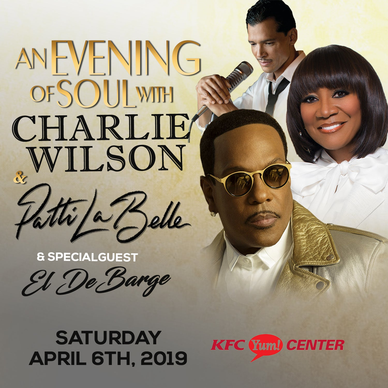 Evening of Soul - instagram - El DeBarge Added.jpg