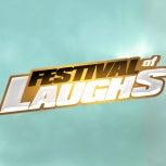 FestivalOfLaughs_153x153_Louisville.jpg