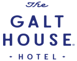 The Galt House Hotel