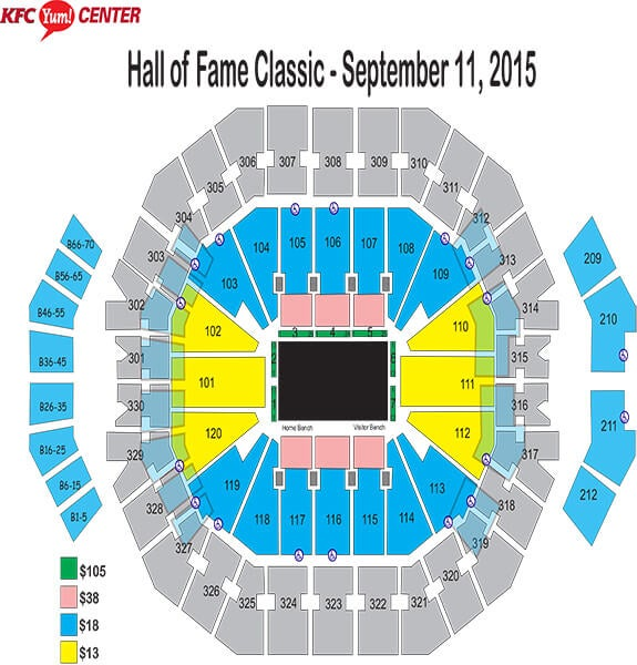 Hall of Fame Classic Web Map.jpg
