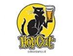 HopCat – Louisville