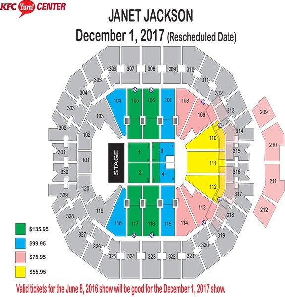 Janet Jackson Web Map Rev1.jpg