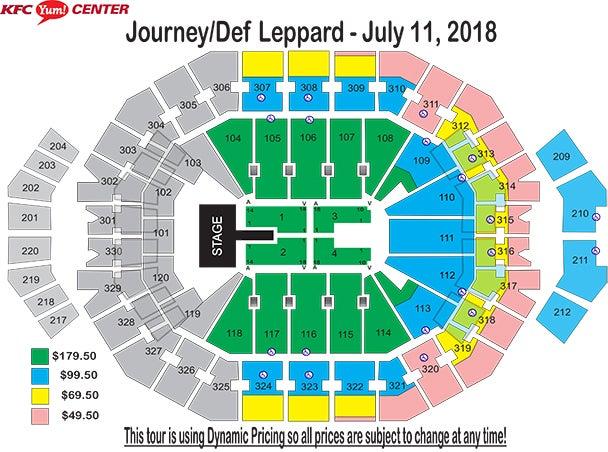 Journey-Def Leppard Web Map4.jpg
