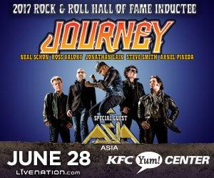 Journey-KFC-300x250.jpg