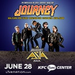 Journey-KFC-EventThumb-153x153.jpg