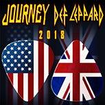 JourneyDef153x153.jpg