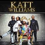 KattWilliams_Thumbnail.jpg