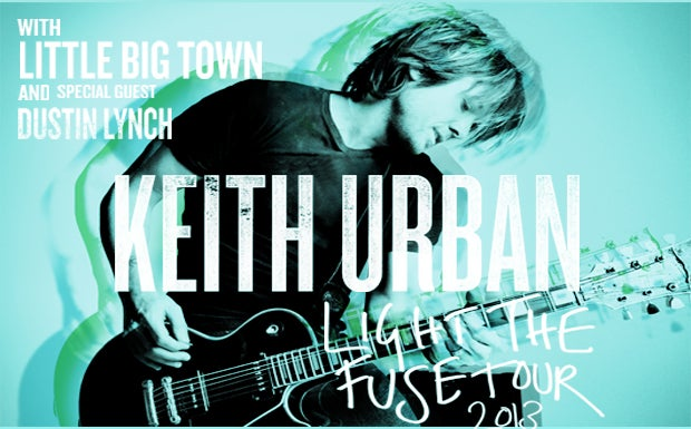 Keith-Urban-Slideshow.jpg