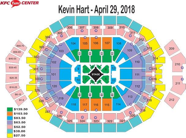Kevin Hart Webmap4.jpg