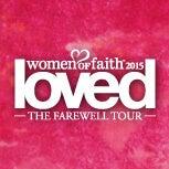 LOVED_Louisville_KFCCenter_EventThumb_153x153.jpg