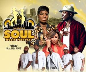 LV-Soul Music Fest - 300 x 250.jpg