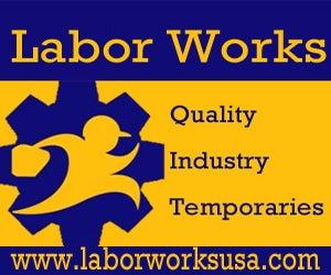Labor Banner Web.jpg