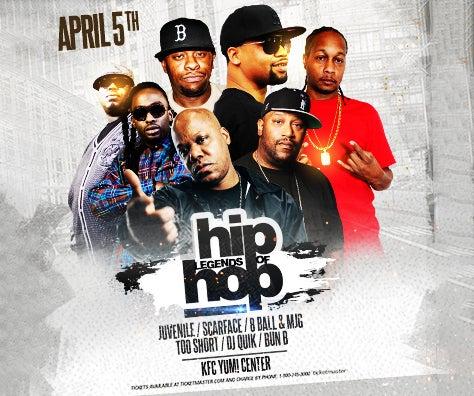 Legends of Hip Hop - Louisville - KFC Yum Center -300px X250px - Instagram.jpg
