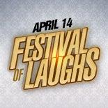Louisville-Festival-of-Comedy-153px X 153px.jpg