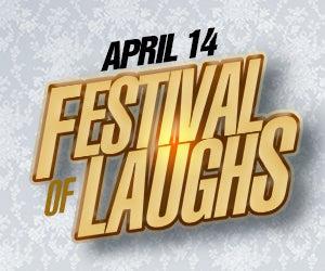 Louisville-Festival-of-Comedy-300x250.jpg