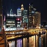 Louisville Skyline153x153.jpg