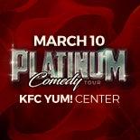 Louisville-platinum-comedy-tour-153px X 153px.jpg