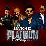 Louisville-platinum-comedy-tour-153x153.jpg