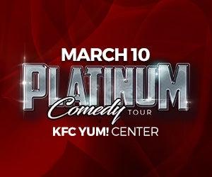 Louisville-platinum-comedy-tour-300x250.jpg