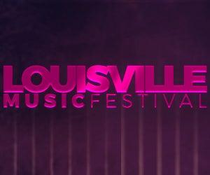 LouisvilleMusicFest_300x250_.jpg