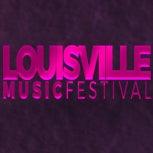 Louisville_153x153.jpg