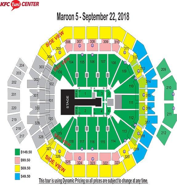 Maroon 5 Web Map.jpg
