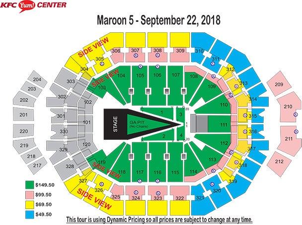 Maroon 5 Web Map3.jpg
