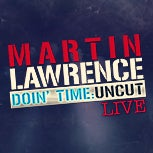 MartinLawrence_153x153_Louisville.jpg