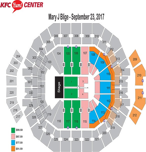 Mary J Blige Web Map.jpg