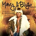 MaryJBlige153x153.jpg